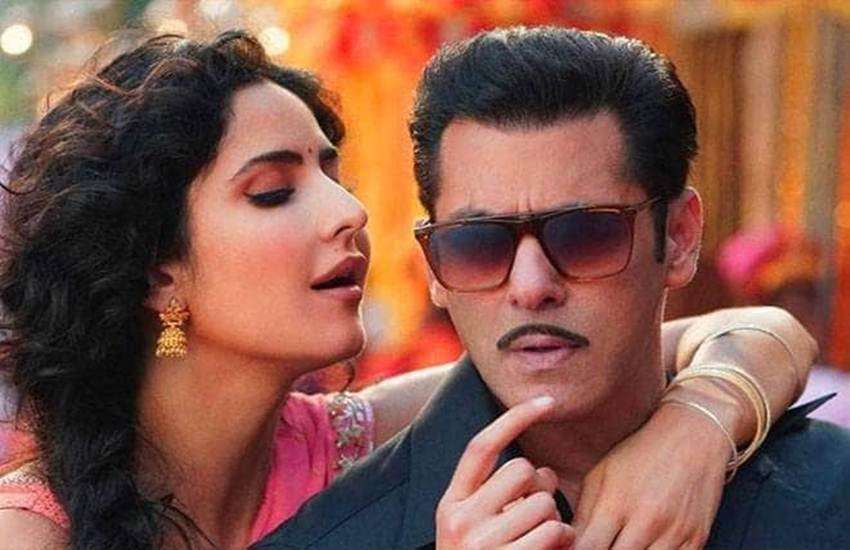 Bharat Collection Day 18, bharat, bharat box office, bharat collection, box office collection, bharat box office collection day 18, bharat day 18 collection, bharat collection, bharat movie collection, bharat movie download, bharat movie, bharat news, salman khan, salman khan bharat, bharat salman khan