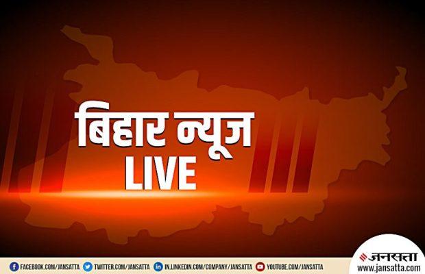 Bihar-news-Live-620x400