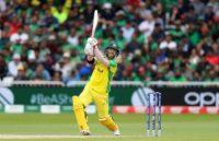 World cup 2019: लॉर्ड्स क्रिकेट मैदान पर इंग्लैंड के दर्शकों ने की शर्मनाक हरकत, डेविड वार्नर के अर्धशतक पर नहीं बजाईताली