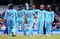 England vs Australia Dream11, Playing 11 Team Prediction, World Cup 2019 LIVE Updates: ताबड़तोड़ बल्लेबाजी कर सकते हैं वॉर्नर और बेयरस्टो