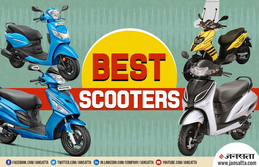 Honda Activa 5G limited edition price, Aprilia Storm 125 price, 2019 Hero Pleasure price, Hero Maestro Edge price, best scooter in india, scooters launched in may 2019