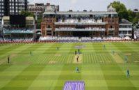 World Cup 2019 LIVE, England vs Australia Match LIVE Updates: बारिश डाल सकती है खलल, फायदे में रहेगी बल्लेबाजी चुनने वालीटीम