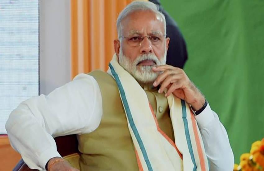 Job crisis, Naukri, employment, unemployment, finance ministry, Modi government, jobs in india, jobs, economy, indian economy