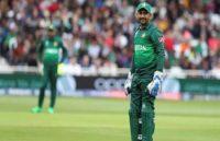 Ind vs Pak: हार के बाद सरफराज की साथी क्रिकेटरों को वॉर्निंग- अकेले घर नहींलौटना