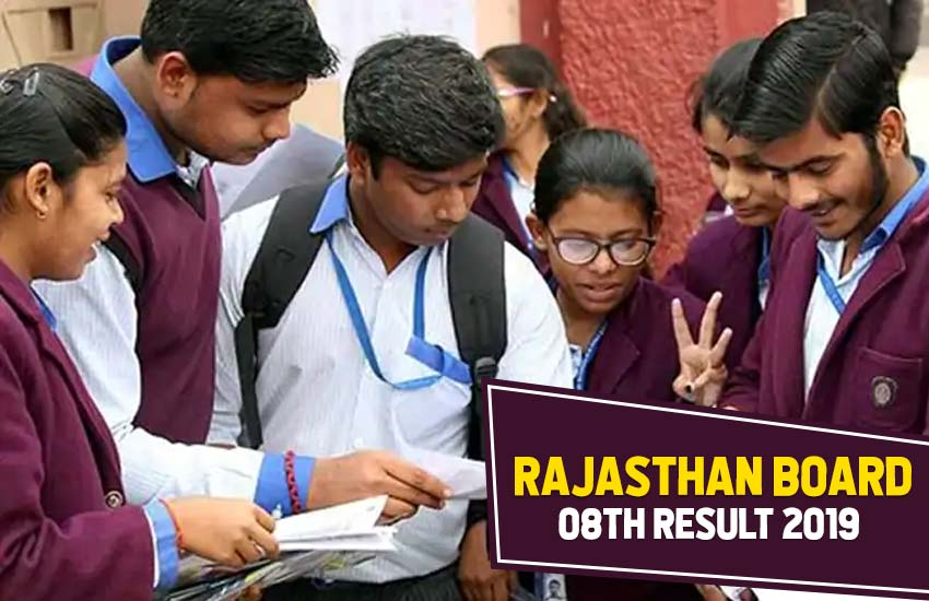 rbse, rbse 8th result 2019, rbse 8th result 2019 date and time, rbse 8th result 2019 rajasthan, sarkari result, sarkari result 2019, rajasthan board 8th result 2019, raj board 8th result 2019, bser 8th result 2019, bser 8th result 2019, rajasthan board class 8th result 2019, bser class 8th result 2019 date, rajresults.nic.in, rajresults.nic.in, www.rajeduboard.rajasthan.gov.in, rbse result