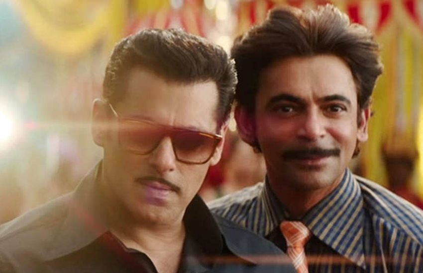 Bharat Box Office Collection Day 14, bharat, bharat box office, bharat collection, box office collection, bharat box office collection day 14, bharat day 14 collection, bharat collection, bharat movie collection, bharat movie download, bharat movie, bharat news, salman khan, salman khan bharat, bharat salman khan