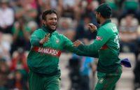 ICC World Cup 2019, Shakib Al Hasan, Afghanistan , Bangladesh