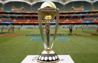 ICC World Cup 2019 में दो तिहाई मैच पूरे, आखिरी ओवरों में गिरे 22 विकेट और बने सबसे ज्यादा औसत सेरन
