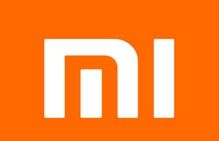 Xiaomi, Xiaomi Redmi Series, Xiaomi Redmi Phones Updates, Xiaomi Redmi Smartphones Udates, miui 11 update,miui 11,miui 11 release date,miui 11 features,miui 11 device list,list of xiaomi devices eligible for miui 11,xiaomi miui 11,miui 11 release, Phone News, Tech News, India News, Hindi News