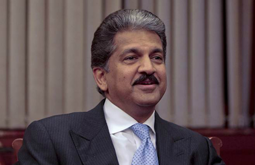 gst, anand mahindra, automobile sector, car and bike sales in june 2019, gst rates on car and bikes, mahindra and mahindra, siam, economic growth