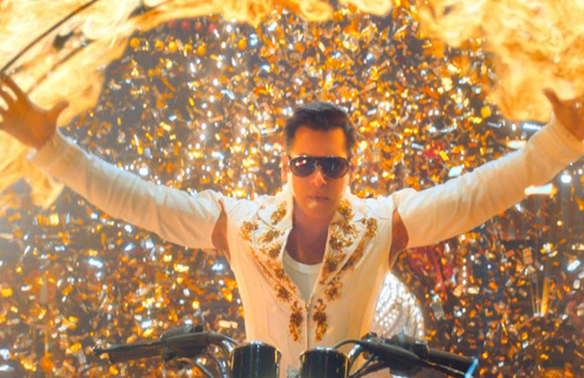 bharat, bharat box office, bharat collection, box office collection, bharat box office collection day 10, bharat day 10 collection, bharat collection, bharat movie collection, bharat movie download, bharat movie, bharat news, salman khan, salman khan bharat, bharat salman khan
