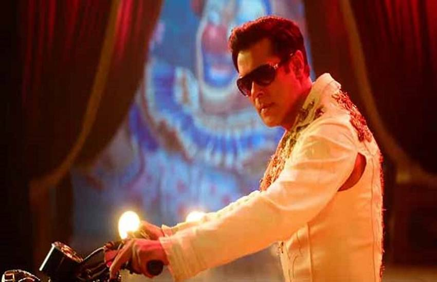 Bharat Box Office Collection Day 17, bharat, bharat box office, bharat collection, box office collection, bharat box office collection day 17, bharat day 17 collection, bharat collection, bharat movie collection, bharat movie download, bharat movie, bharat news, salman khan, salman khan bharat, bharat salman khan