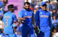 India , Paksitan, ICC World Cup 2019