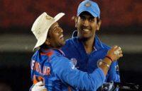 World cup 2019: तेंदुलकर ने विश्व कप एकादश में पांच भारतीयों को रखा, धोनी को नहीं मिलीजगह