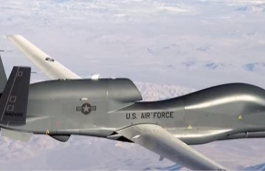 Iran, Revolutionary Guard, america, us, RQ-4 Global Hawk, US drone, nuclear, washington, tehran, iran oil, iran oil ban