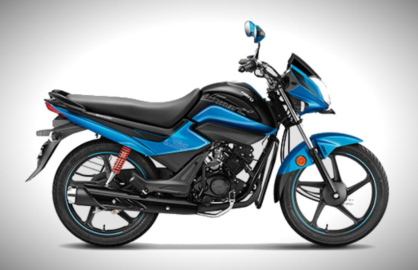 Hero Splendor iSmart BS-6, first BS-6 two wheeler in india, Hero Splendor iSmart price, Hero Splendor iSmart BS-6 mileage, Honda BS-6 Two wheeler