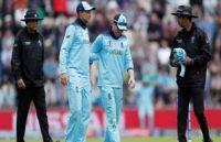 ICC World Cup 2019: इंग्लैंड टीम के लिए आई बुरी खबर, अगले दो मैच नहीं खेल पाएगा यह स्टार बल्लेबाज