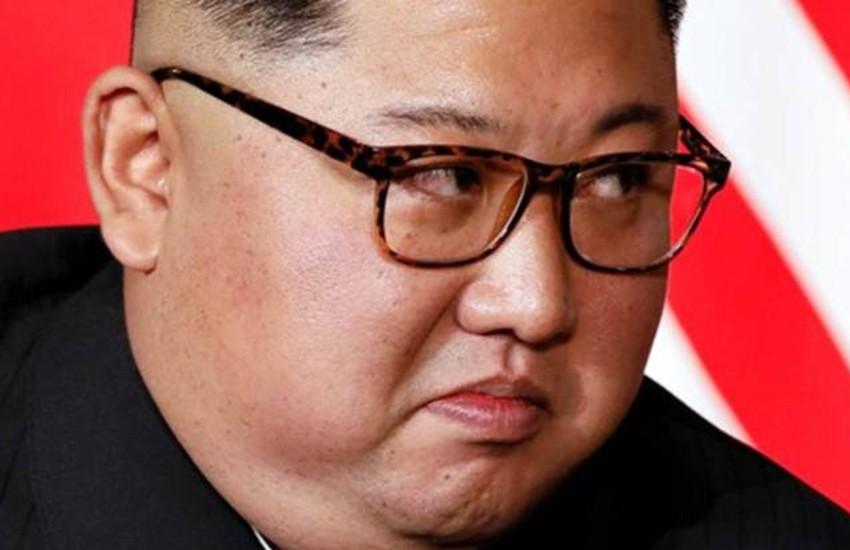 kim jong un, piranha fish, north korean dictator