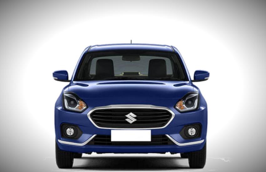 Maruti Suzuki Dzire sales, Maruti Suzuki Dzire price, Maruti Suzuki Dzire features, Maruti Suzuki Dzire detail, best selling sedan in india, Maruti Suzuki Dzire offers