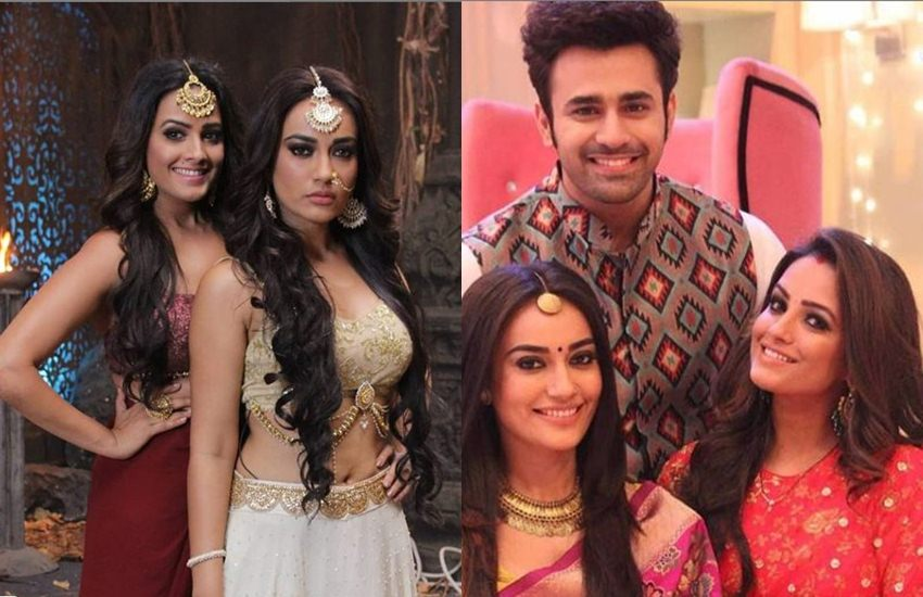 Naagin 4, Naagin Shraavni, Mihin in naagin 4, Naagin 4 Tv Show, Ekta Kapoor Show Naagin 4, Naagin 4 will be back, Anita Hassanandani, Anita Hassanandani Surbhi Jyoti, Anita Hassanandani Naagin, Surbhi Jyoti, Naagin 4 Coming Soon, Shravni will be shocked when she will see a real face of Mihir, what could be the first promo of Naagin 4, entertainment news, bollywood news, television news, entertainment news