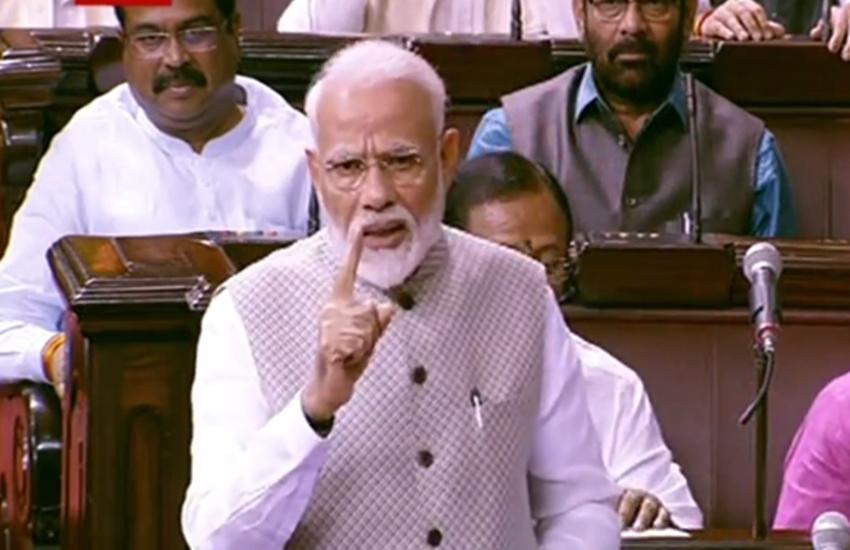 Acute Encephalitis Syndrome, PM Modi, AES, nitish kumar, chamki bukhar, jdu,m bjp, Encephalitis