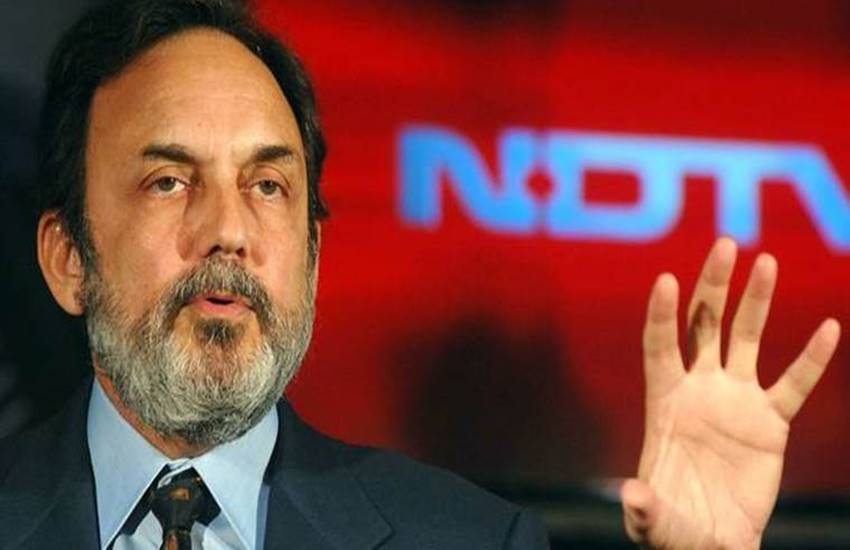 Income Tax Appellate Tribunal, SEBI, Prannoy Roy, tax evasion, ndtv share market, ndtv channel, radhika Roy, tax fraud, income tax