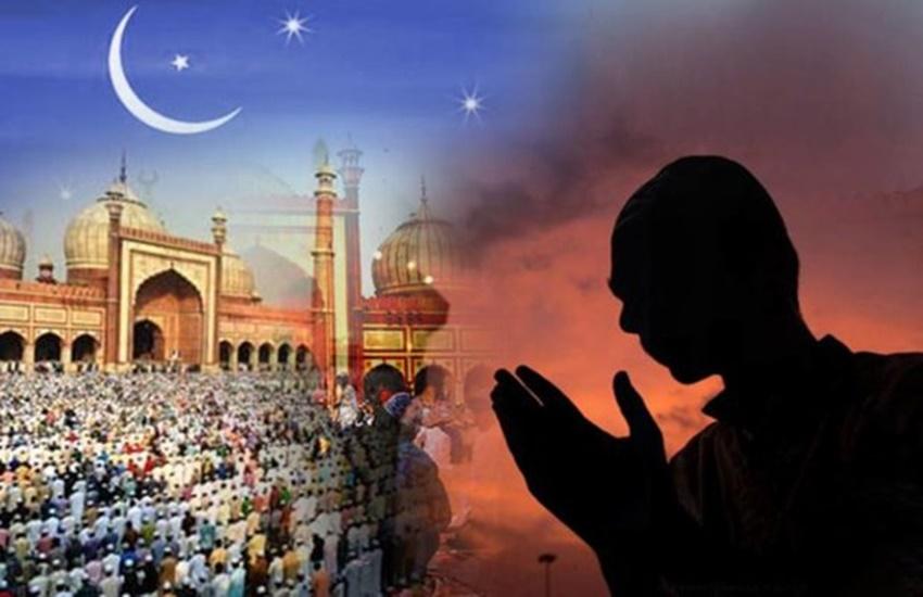 ramadan 2019, how celebrate ramadan, ramzan 2019, ramjan 2019, ramadan, when is eid, eid date, ramadan month, muslim festival ramadan, muslim festival eid, eid ul fitr 2019, रमजान 2019, रमादान 2019