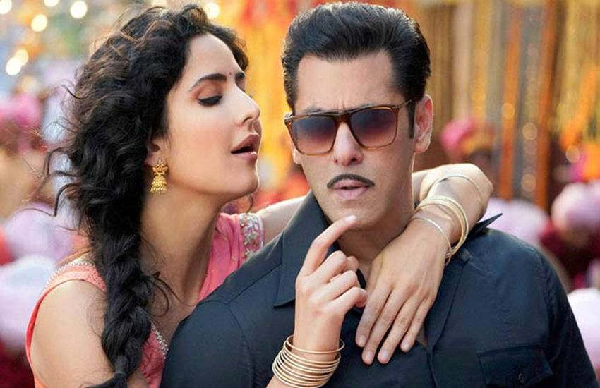 tamilrockers, tamilrockers 2019, tamilrockers movies download, tamilrockers website, tamilrockers website movie download, tamilrockers 2019 donload, Bharat download, Bharat movie download, Bharat full movie download, Bharat full movie download online, Bharat movie online download, Bharat full movie download online
