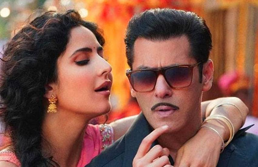 bharat, bharat box office, bharat collection, box office collection, bharat box office collection day 11, bharat day 11 collection, bharat collection, bharat movie collection, bharat movie download, bharat movie, bharat news, salman khan, salman khan bharat, bharat salman khan