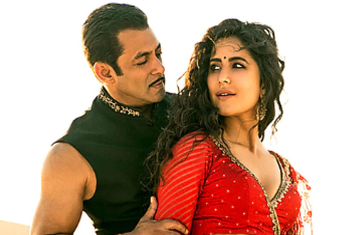 Bharat Box Office Collection Day 15, bharat, bharat box office, bharat collection, box office collection, bharat box office collection day 15, bharat day 15 collection, bharat collection, bharat movie collection, bharat movie download, bharat movie, bharat news, salman khan, salman khan bharat, bharat salman khan