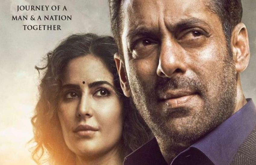 bharat, bharat box office, bharat collection, box office collection, bharat box office collection day 9, bharat day 9 collection, bharat collection, bharat movie collection, bharat movie download, bharat movie, bharat news, salman khan, salman khan bharat, bharat salman khan
