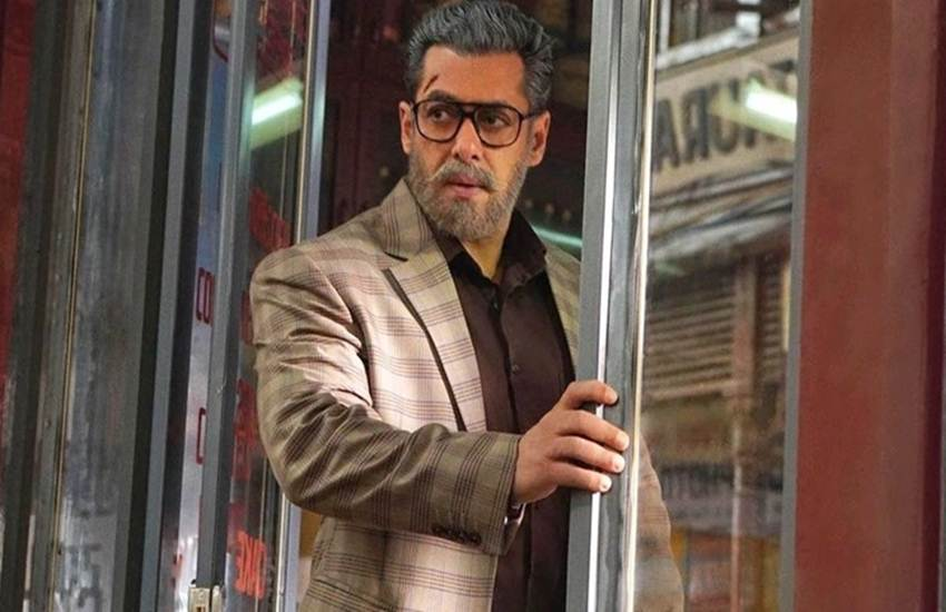 Bharat Box Office Collection Day 16, bharat, bharat box office, bharat collection, box office collection, bharat box office collection day 16, bharat day 16 collection, bharat collection, bharat movie collection, bharat movie download, bharat movie, bharat news, salman khan, salman khan bharat, bharat salman khan