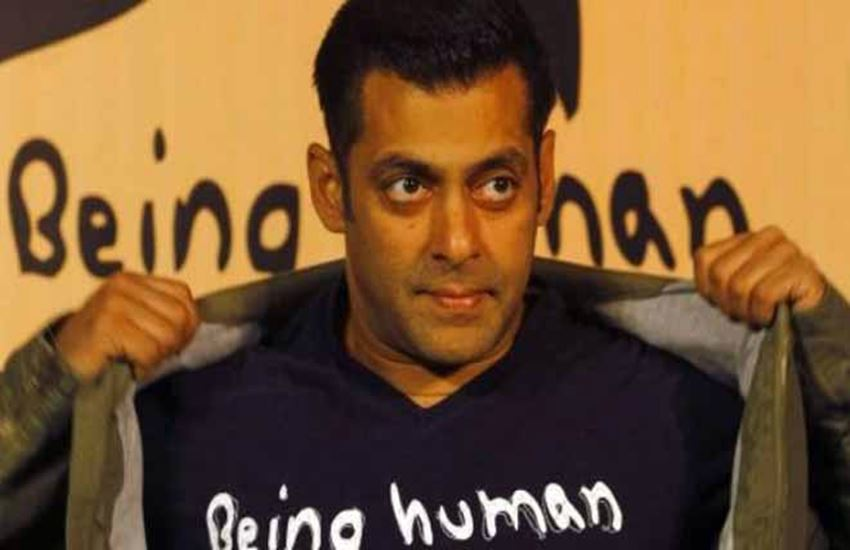 Jodhpur blackbuck case, Salman Khan, salman acquitted, fake affidavit case