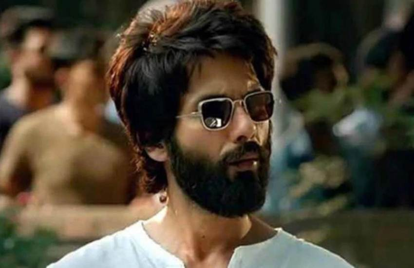tamilrockers, tamilrockers 2019, tamilrockers movies download, tamilrockers website, tamilrockers website movie download, tamilrockers 2019 download, Kabir Singh download, Kabir Singh movie download, Kabir Singh full movie download, Kabir Singh full movie download online, Kabir Singh movie online download, Kabir Singh full movie download online