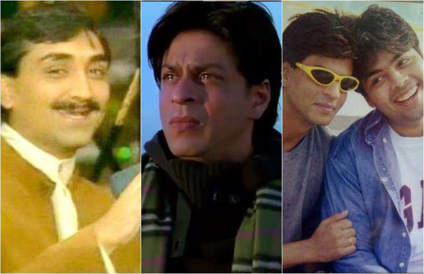 Shahrukh Khan, Shahrukh Khan Twitter, Shahrukh Khan Films, Shahrukh Khan age, Shahrukh Khan Children, Shahrukh Khan House, Shahrukh Khan Karan Johar, Shahrukh Khan aditya Chopra, Shahrukh Khan property