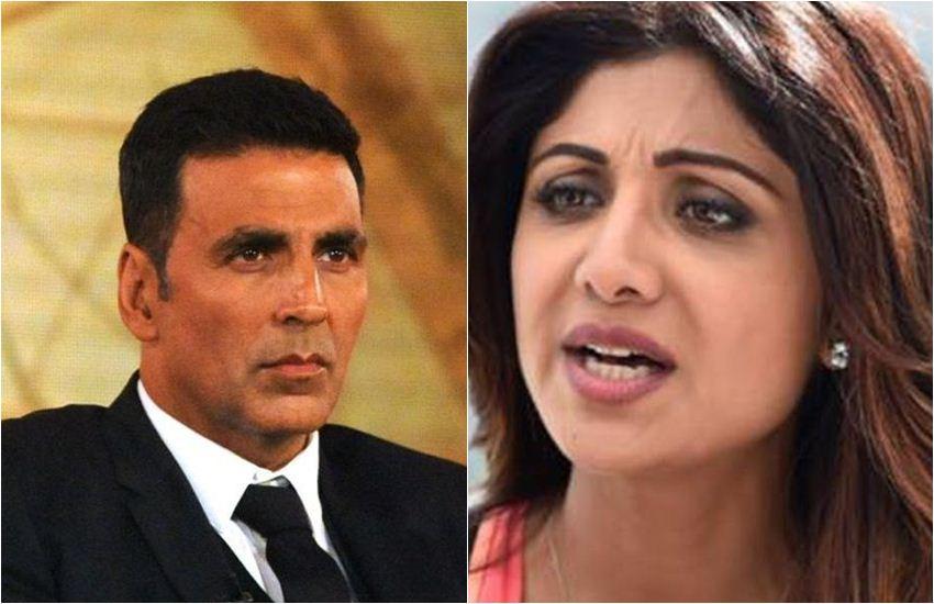 Shilpa Shetty, Shilpa Shetty Controversies, Shilpa Shetty Akshay Kumar, Shilpa Shetty Love Life, Shilpa Shetty Lifestyle, Shilpa Shetty New Worth, Shilpa Shetty Age, Shilpa Shetty Son