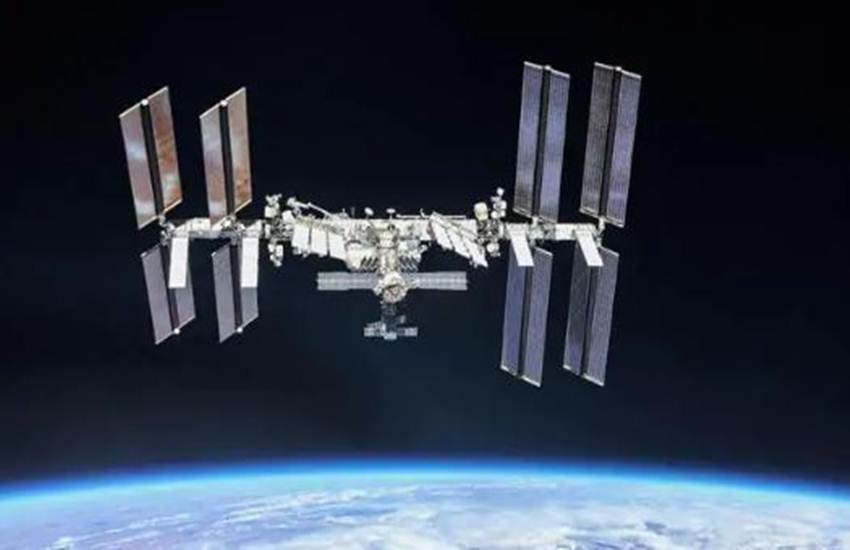 ISRO, Kailasavadivoo Sivan, Nasa, pm modi, space agency, space technology, ISS, china, international space station