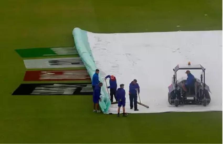 West Indies vs Bangladesh , CWC 2019 Taunton Weather