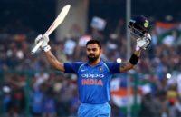 """ICC World Cup 2019: शोेएब अख्तर की बाबर को सलाह- """"अगर तुम विराट कोहली को अपना आदर्श मानते हो तो उसकी तरह खेलना भी सीखो"""""""