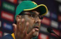 World Cup 2019: टीम इंडिया से डरते हैं पाकिस्तानी खिलाड़ी, पूर्व दिग्गज ने किया हार की वजह का खुलासा