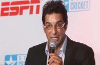 IND vs Pak 2019: भारत से मिली शर्मनाक हार के बाद पूर्व दिग्गजों ने पाकिस्तानी टीम को लगाई लताड़