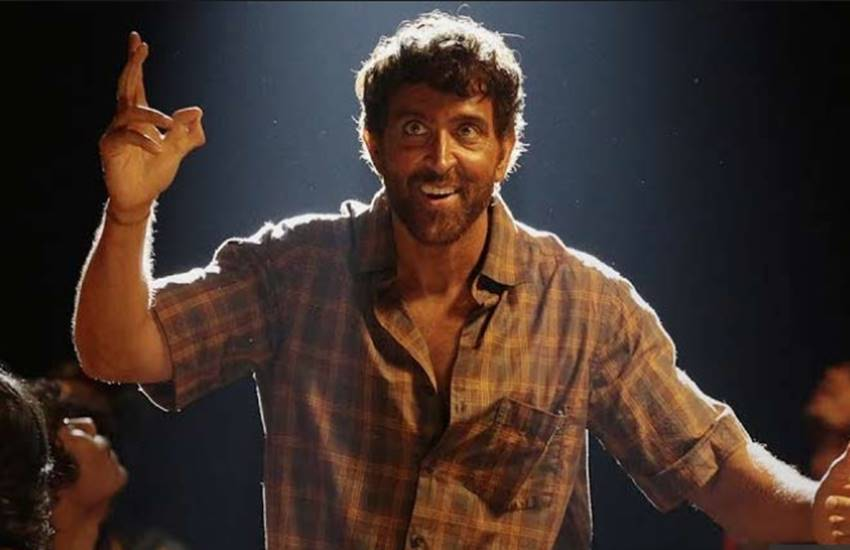 super 30, super 30 box office, super 30 collection, box office collection, super 30 box office collection day 1, super 30 day 1 collection, super 30 collection prediction, super 30 box office collection prediction, super 30 movie collection, super 30 movie download