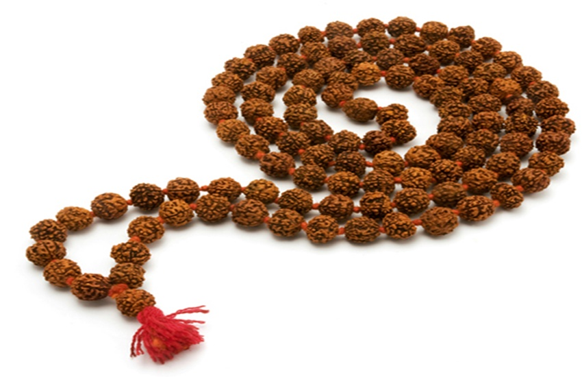 sawan month 2019, Shravan month 2019, how to wear rudraksha, rudraksha wearing mantra, lord shiva, shiv bhagvan, rudraksh importance, why people wear rudraksha, rudraksha mala, sawan ka mahina, sawan month date, sawan month timing, when start sawan month, what to do in sawan month, sawan month importance, how to do shiva worship in sawan, sawan ke bare me, kab start hoga sawan mahina, importance of sawan month, सावन महीना, श्रावण मास, श्रावण महीना, श्रावण माह, सावन का महीना, सावन का महीना कब से होगा शुरु, शिव सावन का महीना, रुद्राक्ष कैसे करें धारण, रुद्राक्ष पहनने के फायदे, benefits of wear rudraksh, right method to wear rudraksh