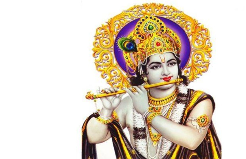 sawan month, shravan month, sawan month 2019, sawan mahina, sawan ka mahina, shravan mahina 2019, sawan mahina date, sawan month timing, sawan month timing, when star sawan month, sawan month krishna, how to please krishna in sawan, सावन का महीना, सावन 2019, सावन में कैसे करें शिव पूजा, सावन कब है, sawan kab hai