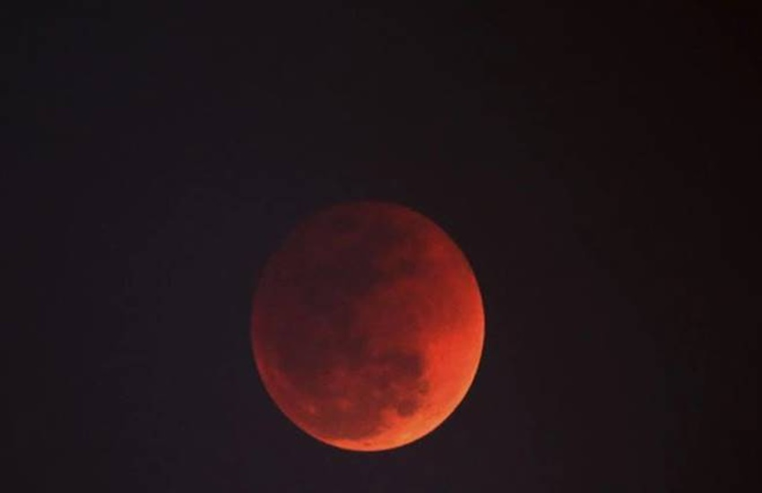 chandra grahan, lunar eclipse, lunar eclipse 2019, lunar eclipse july 2019, lunar eclipse in india, lunar eclipse 2019 india date and time, lunar eclipse july 2019 india, lunar eclipse 2019 date and time, lunar eclipse timings, lunar eclipse news, chandra grahan 2019, chandra grahan 2019 dates and time, chandra grahan dates and time in india, chandra grahan 2019 dates and time in india, lunar eclipse 2019, lunar eclipse 2019 dates and time, lunar eclipse 2019 dates and time in india