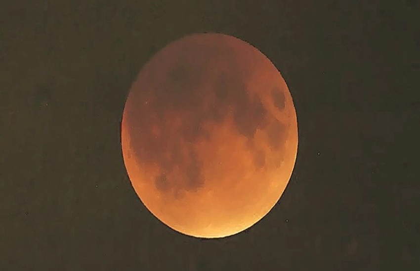 lunar eclipse, partial lunar eclipse 2019, partial lunar eclipse 2019 date, lunar eclipse 2019 in india, lunar eclipse 2019 time in india, chandra grahan, chandra grahan 2019, lunar eclipse 2019 india, lunar eclipse 2019 india date, lunar eclipse 2019 date in india, chandra grahan 2019 india, chandra grahan 2019 date, chandra grahan 2019 time, chandra grahan 2019 timings, chandra grahan 2019 date and time in india