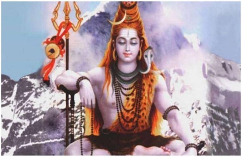 Sawan 2019, Sawan Somwar Vrat, Procedure of Sawan Somwar Vrat, 22nd July, sawan ka pahla somvar, lord shiva, Hindu Rituals, Lord Shiva and Goddess Parvati, sawan fast, how to do sawan somwar fast, sawan somwar fast method, how to have sawan somwar fast, how many somwar in sawan, date of sawan somwar fast, importance of sawan somwar fast, sawan somwar fast pooja vidhi, significance of monday, significance of sawan monday, shravan fast, sawan fast