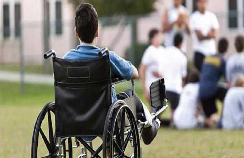 Disabledd474