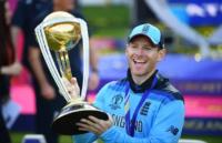 वर्ल्ड कप : इंग्लैंड ने अपने 52% रन बाउंड्री से बनाए, इस मालमे में टीम इंडिया तीसरे नंबर पररही