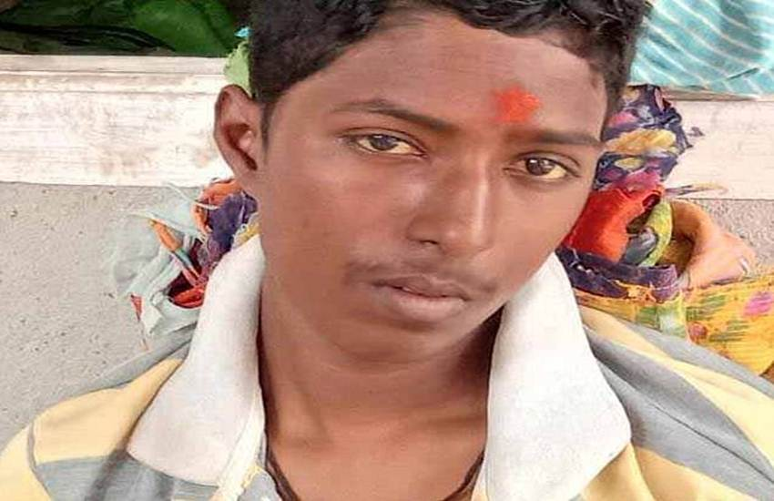 Telangana:, doctor, brain dead, dengue, jaundice, hydrabad, doctor, medical